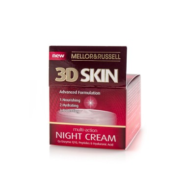 3d-skin-night-cream-angle