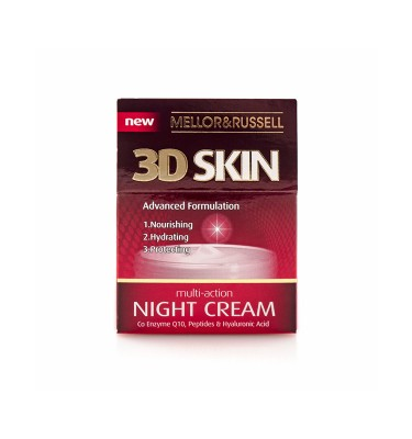 3d-skin-night-cream-front